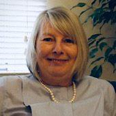 Andi Heaton Psychotherapy & Counselling